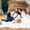 Casamento Beatriz e Vinicius-094