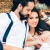 Casamento Beatriz e Vinicius-095