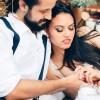 Casamento Beatriz e Vinicius-096