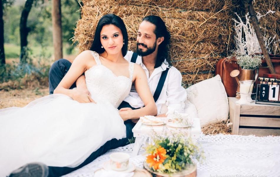 Casamento Beatriz e Vinicius-097
