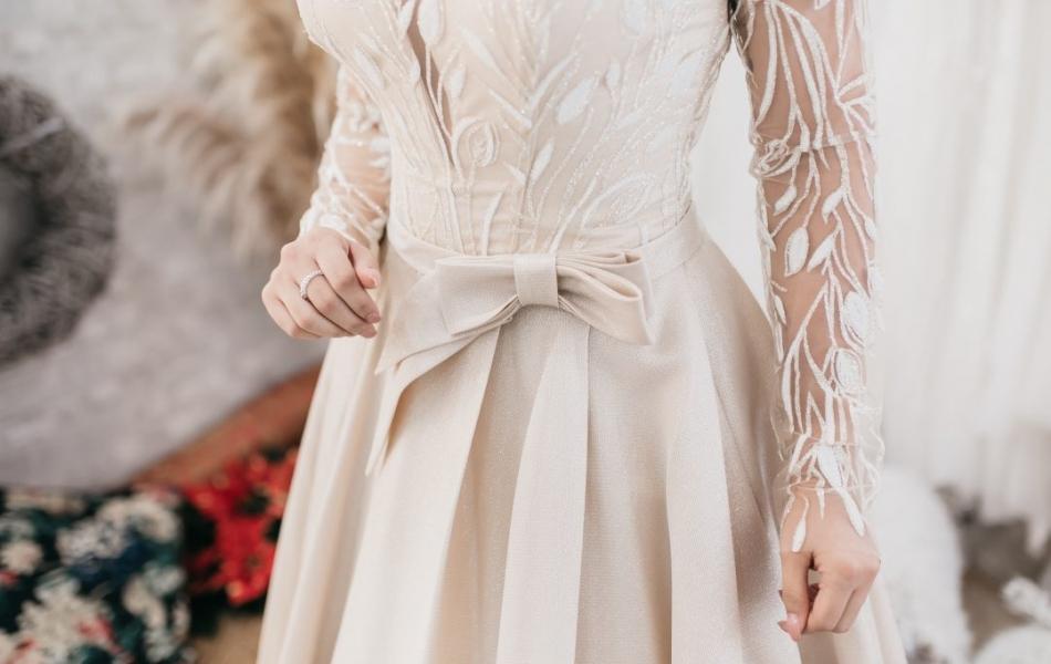 vestidos Natal-NOIVACHIC_jomatosfotografia_0992